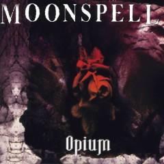 Opium - Moonspell