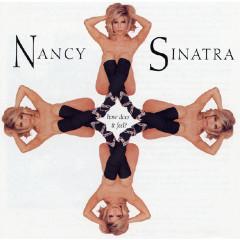 How Does It Feel? - Nancy Sinatra