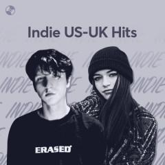 Indie US-UK Hits