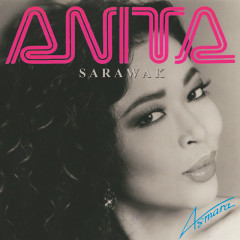 Asmara - Anita Sarawak