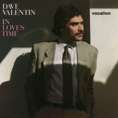 In Love's Time (Expanded Edition)