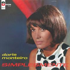 Simplesmente - Doris Monteiro