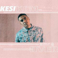 Kom Over (Single)