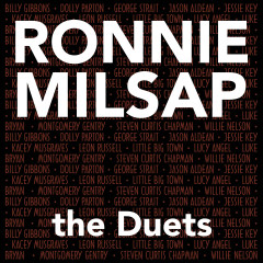 The Duets - Ronnie Milsap