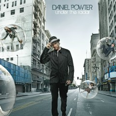 Under the Radar - Daniel Powter