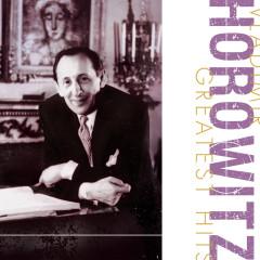 Greatest Hits - Vladimir Horowitz