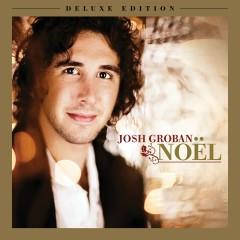 Noël (Deluxe Edition) - Josh Groban