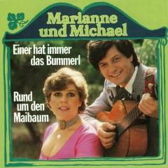 Einer hat immer das Bummerl - Marianne & Michael