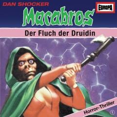 01/Der Fluch der Druidin