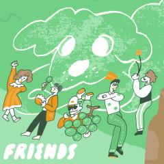Oideyo Radio Park - Dotchikanara YES!