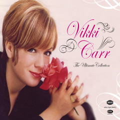 The Ultimate Collection - Vikki Carr