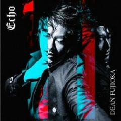 Echo - Dean Fujioka