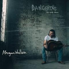 Album  - Morgan Wallen