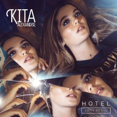 Hotel (Arty Remix) - Kita Alexander