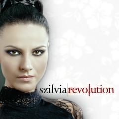 Revolution - Szilvia