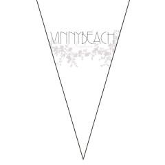 Vinnybeach -Kakuno Kaigan- (+2) - Kiyoharu