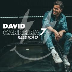 7 - David Carreira
