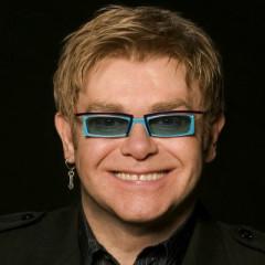 Những Bài Hát Hay Nhất Của Elton John