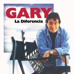Gary... La Diferencia - Gary