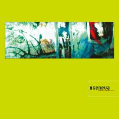 Weather Underground (Deluxe) - Geneva