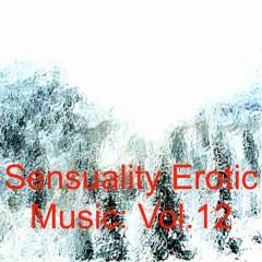 Sensuality Erotic Music: Vol.12 - Various Artists