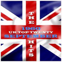 UK 1960 - September - Various Artists