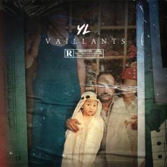 Vaillants - YL