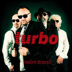 Noční dravci - Turbo