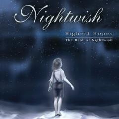 Highest Hopes-The Best Of Nightwish - Nightwish