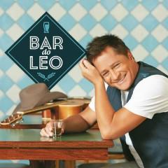 Bar do Leo - Leonardo