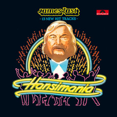 Hansimania - James Last