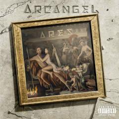 Ares - Arcangel