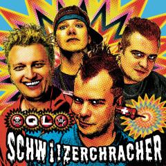 SCHWi!ZERCHRACHER - QL
