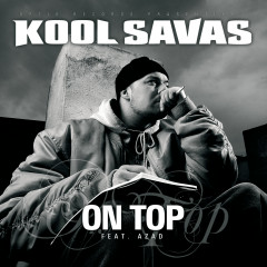 On Top: Famous 5 - Kool Savas