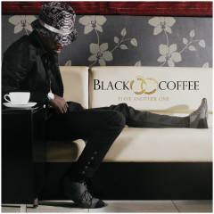Have Another One - Black Coffee
