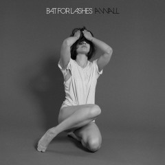 A Wall - Bat For Lashes