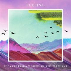 Feeling (Single)