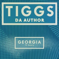 Georgia (TC Remix)