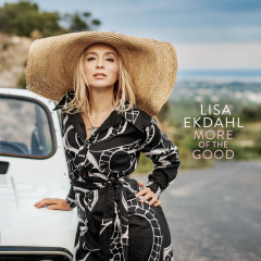 More of the Good - Lisa Ekdahl