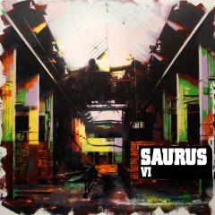 VI - Saurus