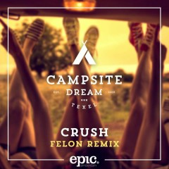 Crush (Felon Remix)