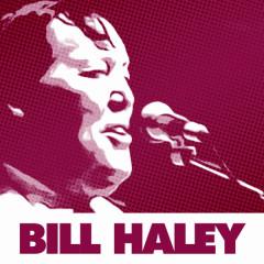 61 Essential Rock 'n Roll Hits By Bill Haley - Bill Haley
