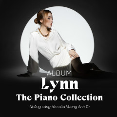 Lynn - The Piano Collection - Lynn