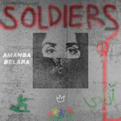 Soldiers (Single)