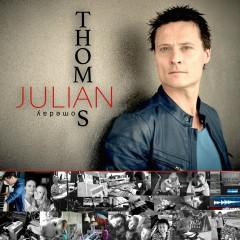 Someday - Julian Thomas