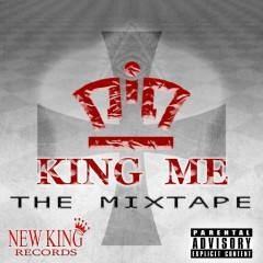 King Me - Various Artists