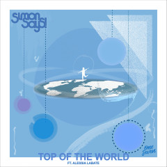 Top Of The World (Chill Edit)