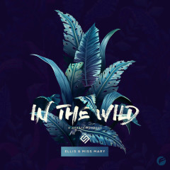 In The Wild (Single)