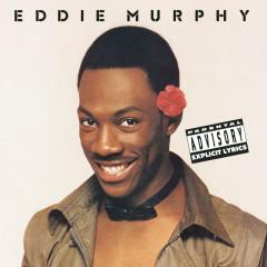 Eddie Murphy - Eddie Murphy