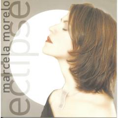 Eclipse - Marcela Morelo